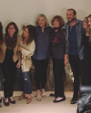 18-Novembre-2017-Sophia-Bush-Friendsgiving_004.png