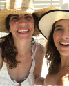 18-Octobre-2017-Sophia-Bush-Happy-Bithday-Ruthie-Lindsey_001.png