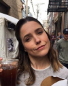 19-Avril-2017-Sophia-Bush-at-Warm-Belly-Bakery_003.png