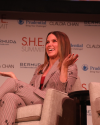 19-Octobre-2017-Sophia-Bush-She-Summit_001.png
