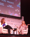 19-Octobre-2017-Sophia-Bush-She-Summit_002.png