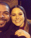 19-Octobre-2017-Sophia-Bush-with-Niles-Heron_001.png