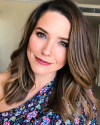 21-Octobre-2017-Sophia-Bush-Create-Cultivate-Event_001.png