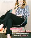 21-Octobre-2017-Sophia-Bush-Create-Cultivate-Event_009.png