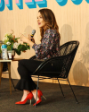 21-Octobre-2017-Sophia-Bush-Create-Cultivate-Event_010.png