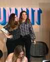 21-Octobre-2017-Sophia-Bush-Create-Cultivate-Event_015.png