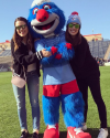 22-Avril-2017-Sophia-Bush-at-Chicago-Red-Stars-game_004.png