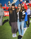 22-Avril-2017-Sophia-Bush-at-Chicago-Red-Stars-game_012.png