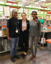 22-Octobre-2017-Sophia-Bush-at-Houston-Food-Bank_001.png