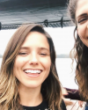 23-Aout-2017-Sophia-Bush-in-Alaska.png