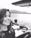 23-Aout-2017-Sophia-Bush-in-Alaska_006.png
