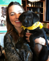 23-Avril-2017-Sophia-Bush-at-Paws-Chicago-Adoption-Event_002.png