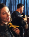 23-Avril-2017-Sophia-Bush-at-Paws-Chicago-Adoption-Event_003.png