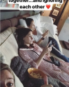 23-Juillet-2017-Sophia-Bush-and-her-roomates.png