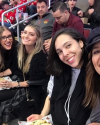 23-Mars-2017-Sophia-Bush-with-friends-Blackhawks-Game_001.png