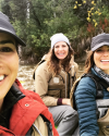 25-Aout-2017-Sophia-Bush-in-Alaska_000.png