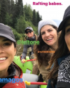 25-Aout-2017-Sophia-Bush-in-Alaska_001.png