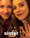25-Fevrier-2017-Sophia-Bush-and-Shelby-Ray.png