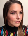 25-Octobre-2017-Sophia-Bush-Courage-in-Journalism-Awards_000.png