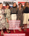 25-Octobre-2017-Sophia-Bush-Courage-in-Journalism-Awards_001.png