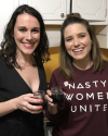 26-Fevrier-2017-Sophia-Bush-Electric-Sky-Wine.png