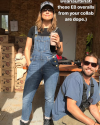 27-Aout-2017-Sophia-Bush-in-Alaska_005.png