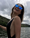 28-Juin-2017-Sophia-Bush-in-Austin-Texas_002.png