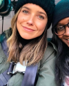29-Aout-2017-Sophia-Bush-in-Alaska_001.png