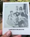 01-Janvier-2018-Sophia-Bush-and-friends.png