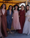 02-Juin-2018-Sophia-Bush-at-a-wedding_003.png