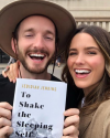 02-Octobre-2018-Sophia-Bush-Jedidiah-Jenkins-To-Shake-The-Sleeping-Self_001.png