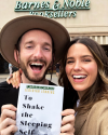 02-Octobre-2018-Sophia-Bush-Jedidiah-Jenkins-To-Shake-The-Sleeping-Self_002.png