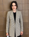 03-Mai-2018-Sophia-Bush-at-Collision-Conference_001.png