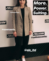 03-Mai-2018-Sophia-Bush-at-Collision-Conference_002.png