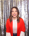 03-Mars-2018-Sophia-Bush-Chicago-Heroes-Event_001.png