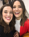 03-Mars-2018-Sophia-Bush-and-Marina-Squerciati.png
