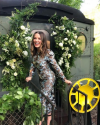 04-Aout-2018-Sophia-Bush-Soiree-on-the-railway_008.png