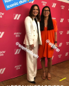 05-Mai-2018-Sophia-Bush-The-United-State-Of-Women-Summit-2018_006.png