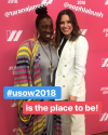 05-Mai-2018-Sophia-Bush-The-United-State-Of-Women-Summit-2018_007.png