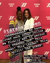 05-Mai-2018-Sophia-Bush-The-United-State-Of-Women-Summit-2018_008.png