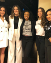 05-Mai-2018-Sophia-Bush-The-United-State-Of-Women-Summit-2018_01.png