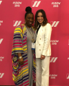 05-Mai-2018-Sophia-Bush-The-United-State-Of-Women-Summit-2018_04.png