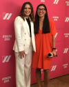 05-Mai-2018-Sophia-Bush-The-United-State-Of-Women-Summit-2018_07.png