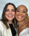05-Mai-2018-Sophia-Bush-The-United-State-Of-Women-Summit-2018_08.png