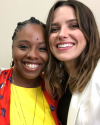 05-Mai-2018-Sophia-Bush-The-United-State-Of-Women-Summit-2018_09.png