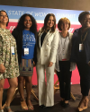 05-Mai-2018-Sophia-Bush-The-United-State-Of-Women-Summit-2018_10.png