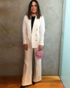 05-Mai-2018-Sophia-Bush-The-United-State-Of-Women-Summit-2018_12.png