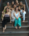 06-Aout-2018-Sophia-Bush-with-friends_001.png