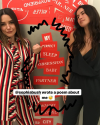 06-Avril-2018-Sophia-Bush-Sally-Kohn_-The-Opposite-of-Hate-book-launch_06.png