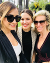 06-Mai-2018-Sophia-Bush-and-Mandana-Dayani.png